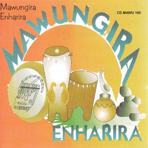 Mawungira Enharira / マウンギラ エナリラ