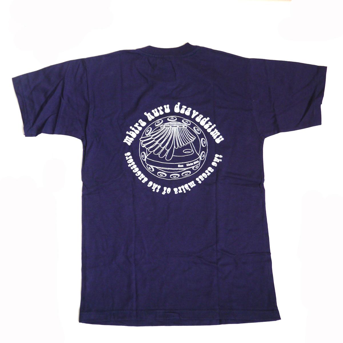 オリジナルTシャツ OT-01