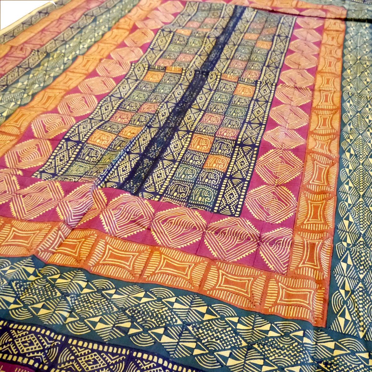 Batik 01B