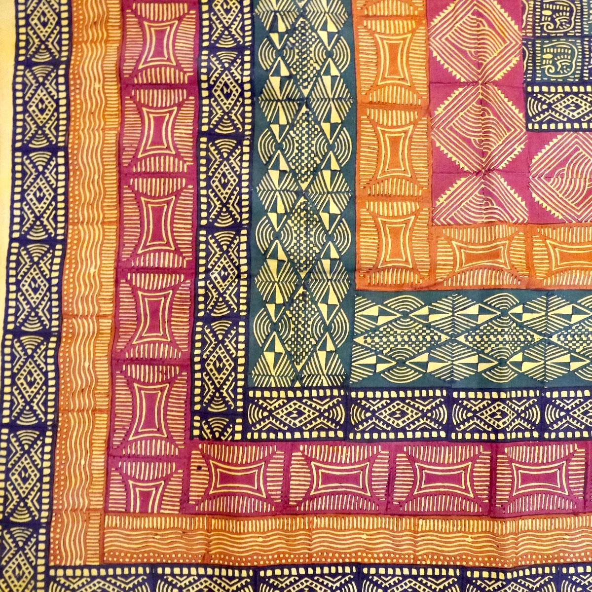 Batik 01D