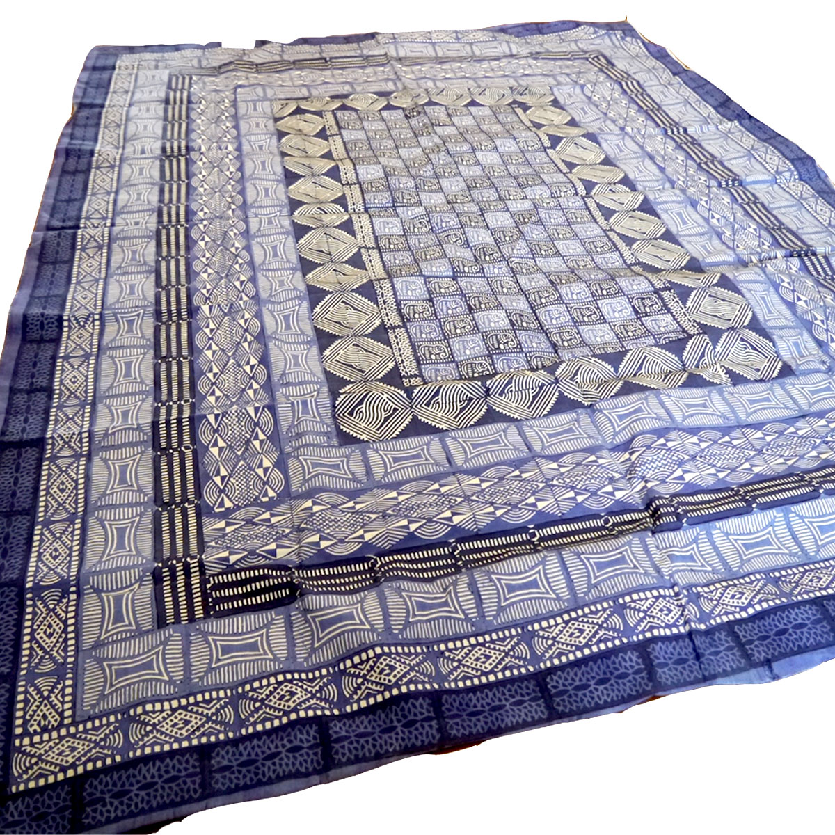 Batik 02A