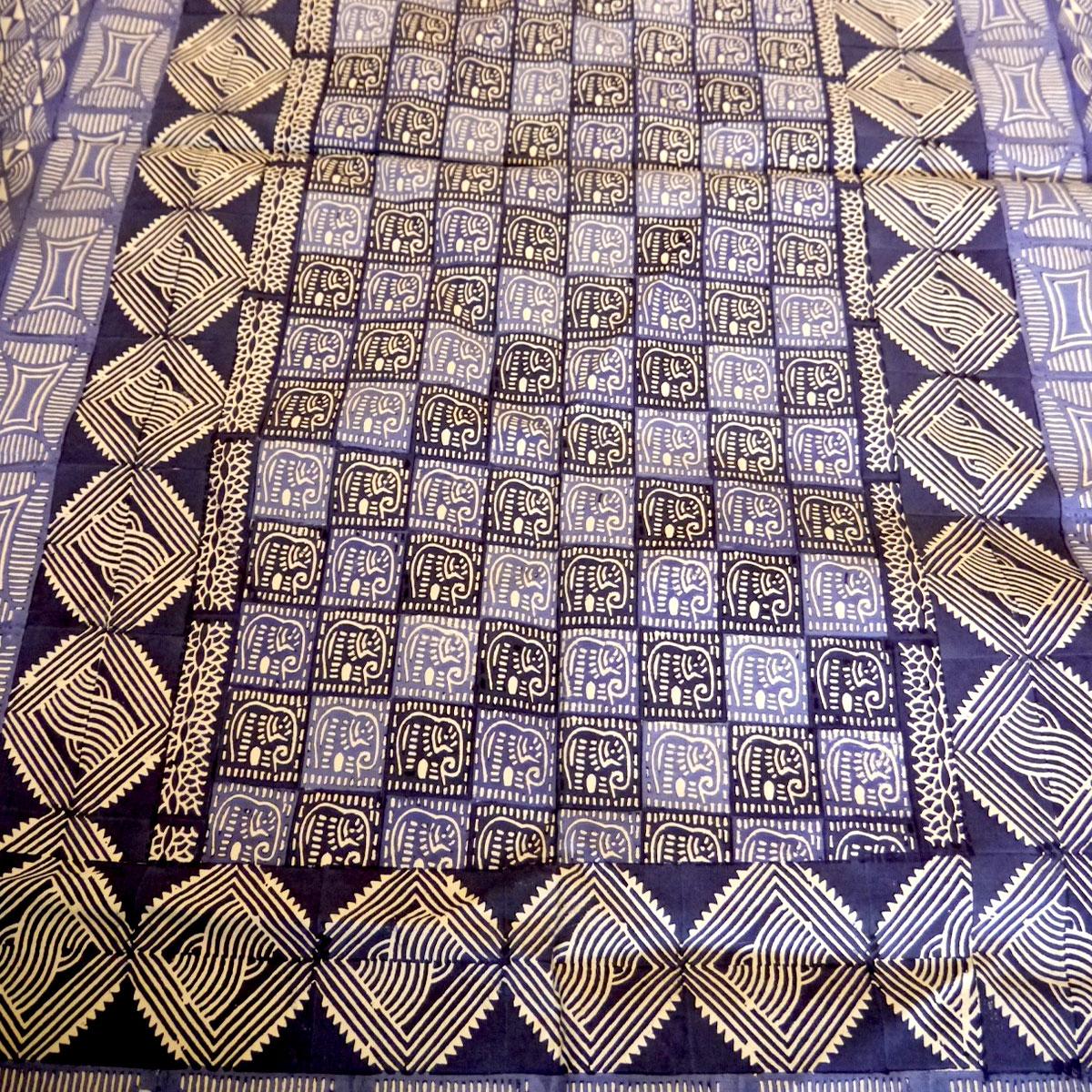 Batik 02C