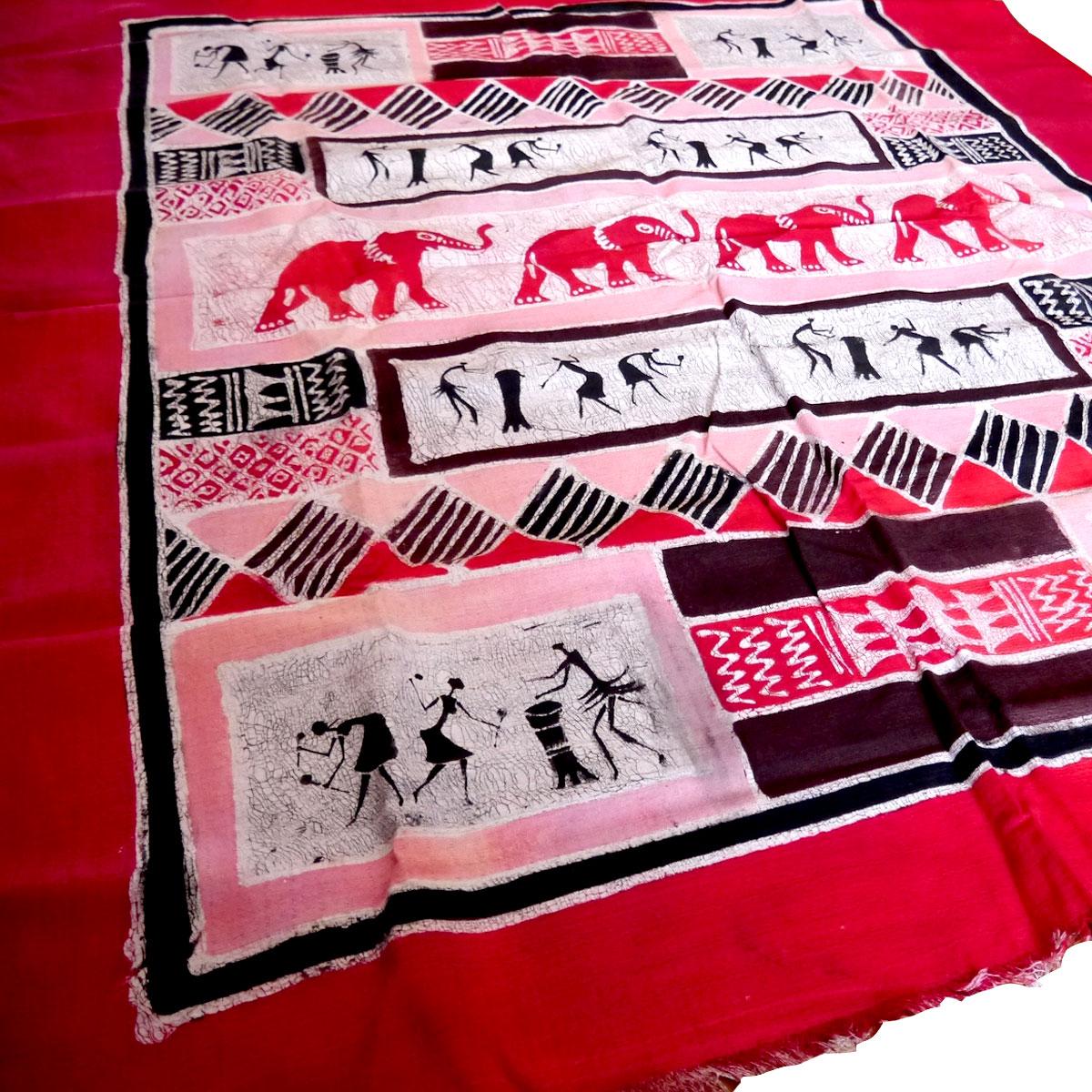 Batik 03B