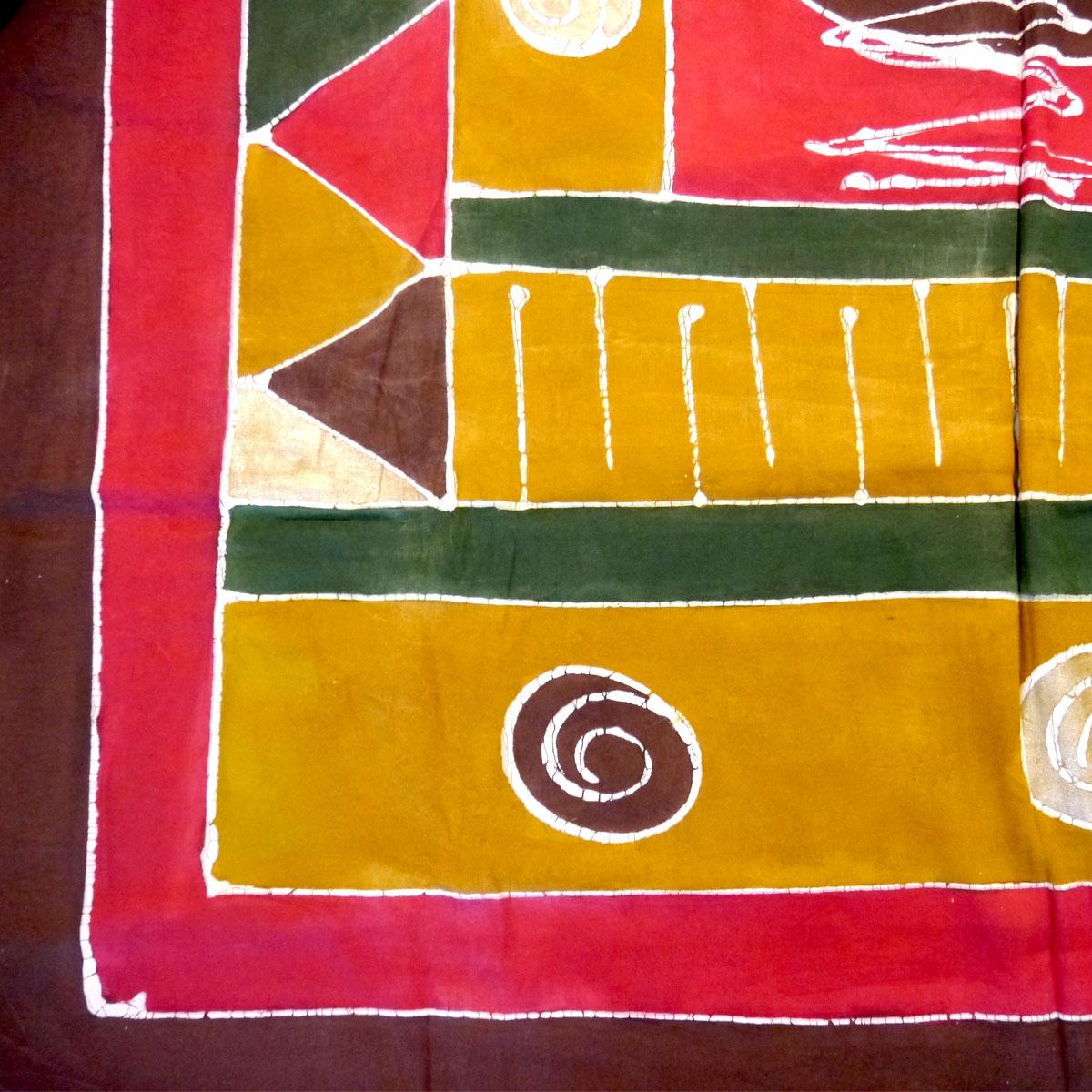 Batik 08C
